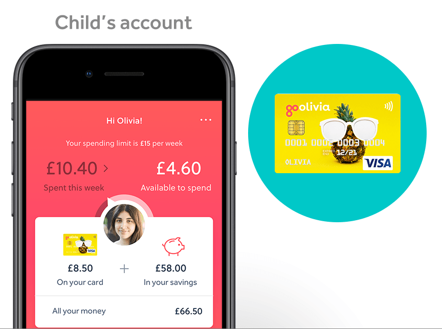 How Does Pocket Money App Work