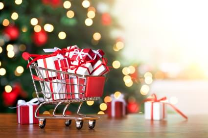 Preparing For Christmas Shopping Our Tips Gohenry Blog