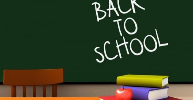 Back-to-School-720x375-1
