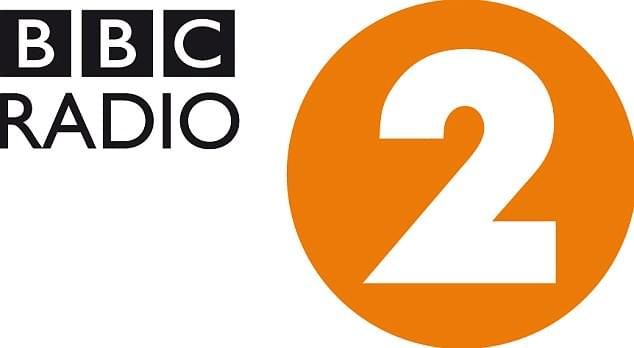 BBC Radio 2 pocket money