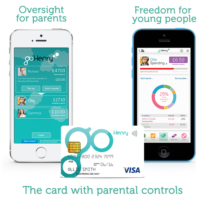 child-bank-app-saving-and-spending-screens