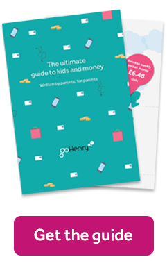 Downloadable pocket money guide