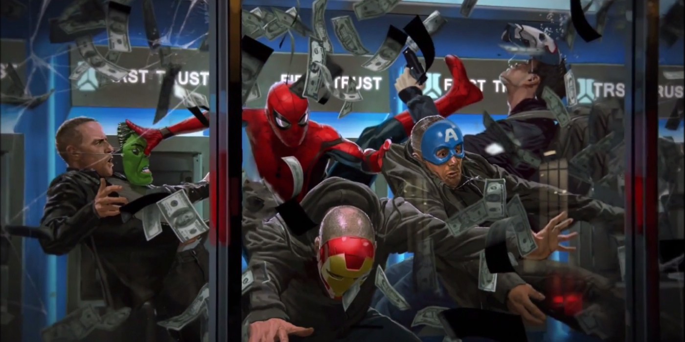 Spider-Man-Homecoming-Avengers-Bank-Robbers-Concept-Art-cropped
